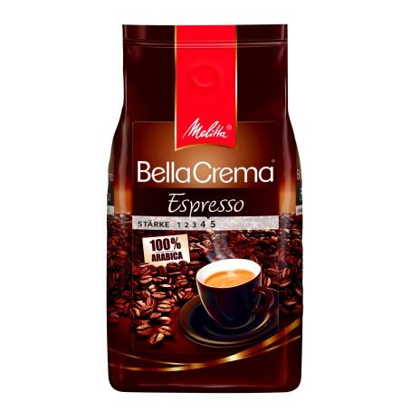 getr nkelieferservice hamburg espresso lieferservice melitta bellacrema caf espresso. Black Bedroom Furniture Sets. Home Design Ideas