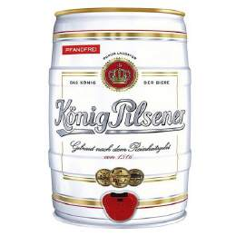 Kilkenny Irish Beer 24/0,33 Ltr. MEHRWEG