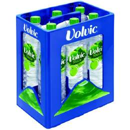 Vilsa  H2 Obst  PET Apfel-Orange 12/0,5 Ltr. MEHRW