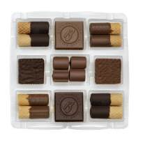 Alpro® Bio Haferdrink For Professionals (8/1 Ltr